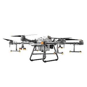 Drone Pulverizador DJI Agras T30