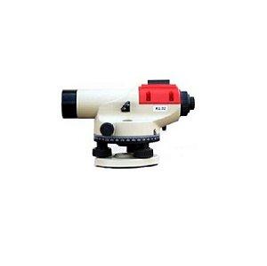 Nível Óptico Automático Kolida Kl-28 1,5mm/km - Topografia