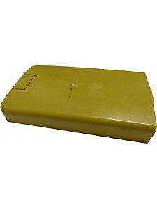 Bateria Orient para Teodolito DE5B e DE2A