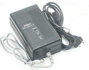 Carregador Nikon Q70 / Q75E para Baterias BC