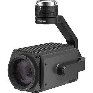 Câmera DJI Zenmuse Z30 30X Optical Zoom para Drone de Inspeção
