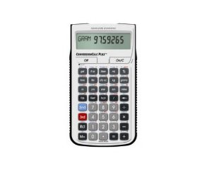 Calculadora Construction Calc Plus - Nota Fiscal/garantia