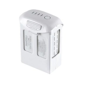Bateria DJI PHANTOM 4 5870MAH PART 64