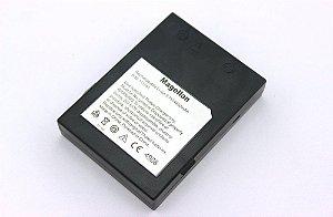 Bateria Magellan Ashtech PROMARK 3