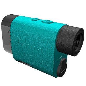 Hipsômetro Laser Range Pf308-600metros Altura Arvore Distanc