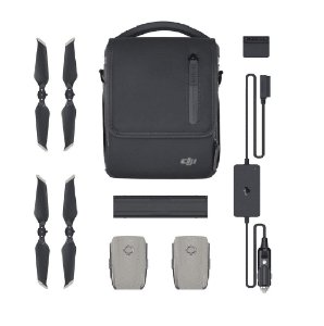 Kit DJI Fly More MAVIC 2 PRO / ENTERPRISE