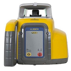 Nível Laser Spectra Precision LL-300N