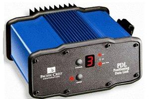 Rádio Externo PDL - Seminovo
