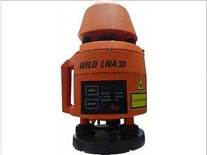 Nível Laser Wild LNA30 - SEMINOVO