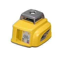 Nível Laser Rotativo Spectra Precision HV401 - SEMINOVO