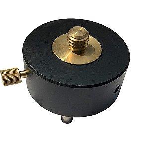 Adaptador para Base Nivelante Mod. FG01H - Rosca 5/8
