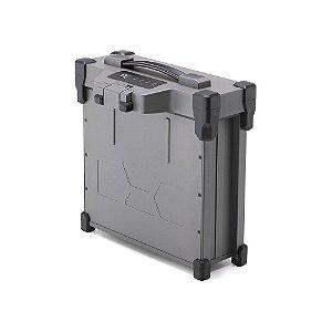 Bateria DJI DJI 17000T AGRAS T16