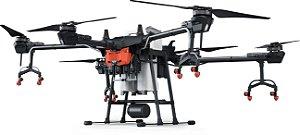 Drone Dji Agras T16 Agricola Pulverizador Pronta Entrega 16L