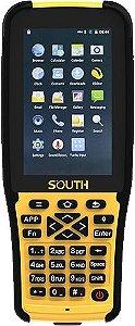 Controladora South H5 c/ suporte