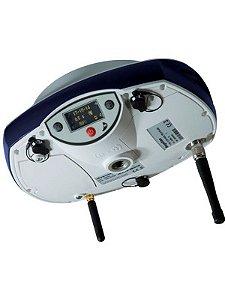 GNSS Ashtech Promark 500 PP - SEMI