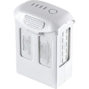 Bateria DJI para PHANTOM 4  - SEMINOVO
