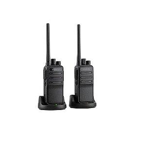 Rádio Comunicador Intelbras RC 3002