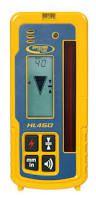 Receptor Spectra Precision HL-450
