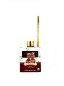 Aromatizador Premium- Caminho das Índias 250 ml