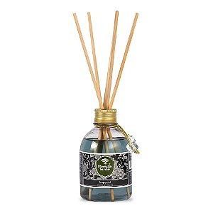 Aromatizador de Ambiente - Aroma Imperial 250ml