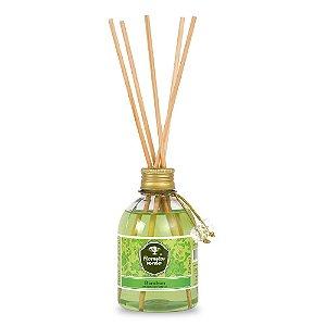 Aromatizador de Ambiente - Aroma Bamboo 250ml