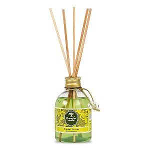 Aromatizador de Ambiente - Aroma Capim-Limão 250ml