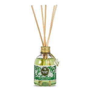 Aromatizador de Ambiente - Aroma Erva-doce com Hortelã 250ml