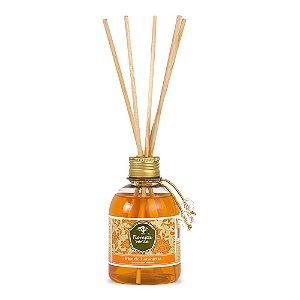 Aromatizador de Ambiente - Aroma Flor de Laranjeira 250ml