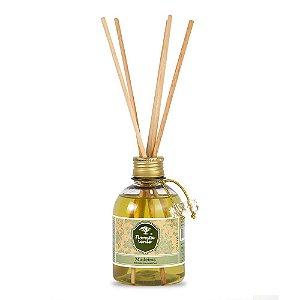 Aromatizador de Ambiente - Aroma Madeiras 250ml
