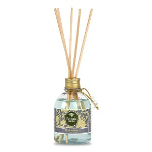 Aromatizador de Ambiente - Aroma Mediterrâneo 250ml