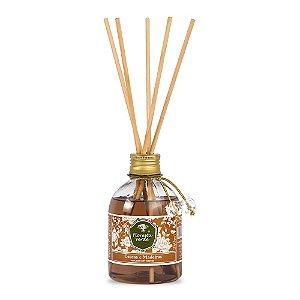 Aromatizador de Ambiente - Aroma Cascas e Madeiras 250ml