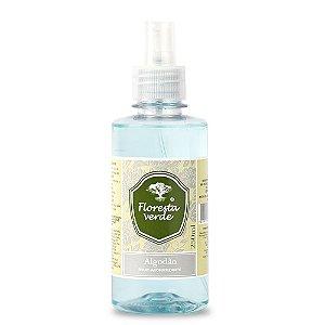 Spray Aromatizador - Algodão 250 ml