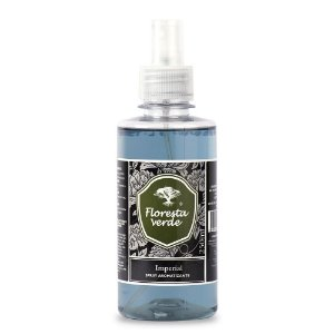 Spray Aromatizador - Imperial 250 ml