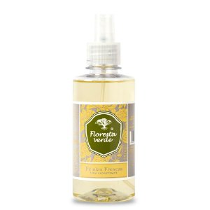 Spray Aromatizador - Pétalas Frescas 250 ml