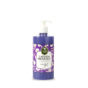 Sabonete Líquido - Lavanda Provence 500 ml