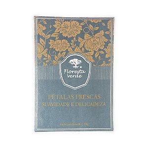 Sachê Perfumado - Pétalas Frescas 25g