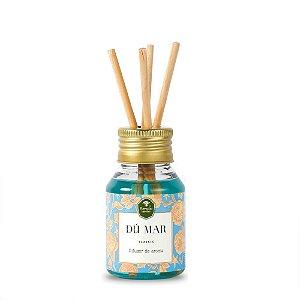 Aromatizador de Ambiente - Aroma Dú Mar  60ml