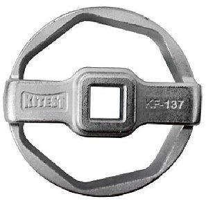 KF 137 SACA FILTRO SPRINTER KITEST