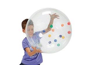 Bola de Atividade Sensorial - Activity Ball