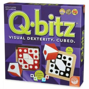 Q-Bitz Group