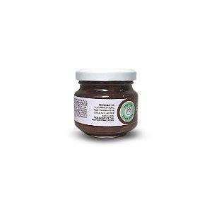 Papinha orgânica Pega pega - Feijão com couve (vegana)