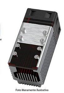 Módulo Laser 40W (Gravação em Metais)