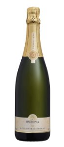 Espumante Sincronia Brut
