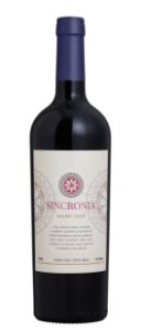 Sincronia Malbec 2018