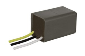 Ignitor SM 10/40 S/ Pino