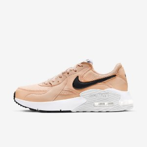 Nike Airmax Excee Rose
