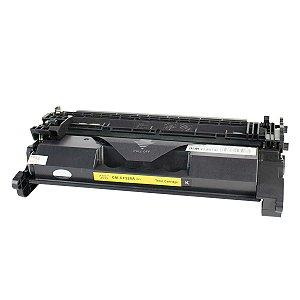 Toner Compatível CF228A CF228 28A M403 M427 3K