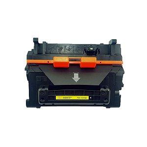 Toner compativel HP CC364A CE390A 64A 90A P4014 P4015 P4515