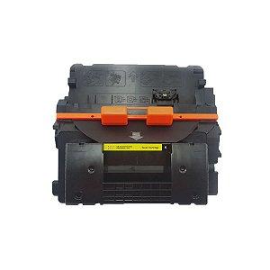 Toner compativel HP CC364X CC390X 64X 90X M4555 P4015 P4515