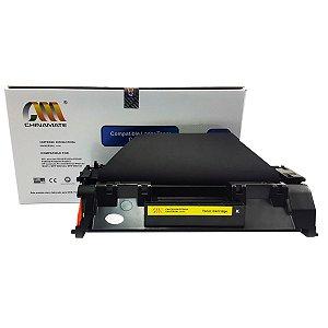 Toner compativel HP CE505 CF280A 05A 80A P2050 P2035 P2025